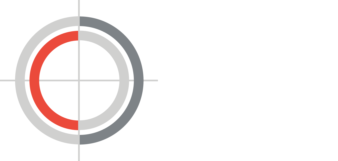 Deep Casing Tools Logo